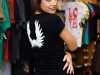 Leilainia wears Inpeloto\'s Heart Angels