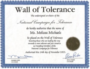 1wall-of-tolerance_500