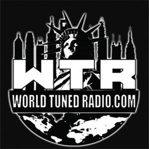 Danger Zone radio show interview