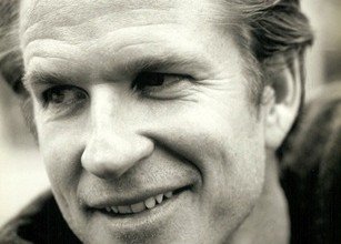 Mattthew Modine Headshot