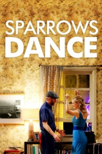 sparrows-dance-poster-1