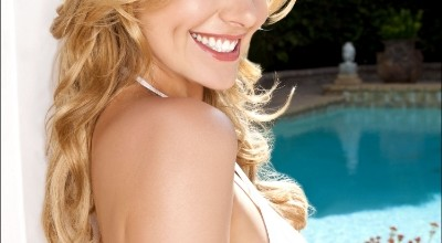 AllisonMcAtee-GT