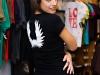 Leilainia wears Inpeloto\'s Heart Angels