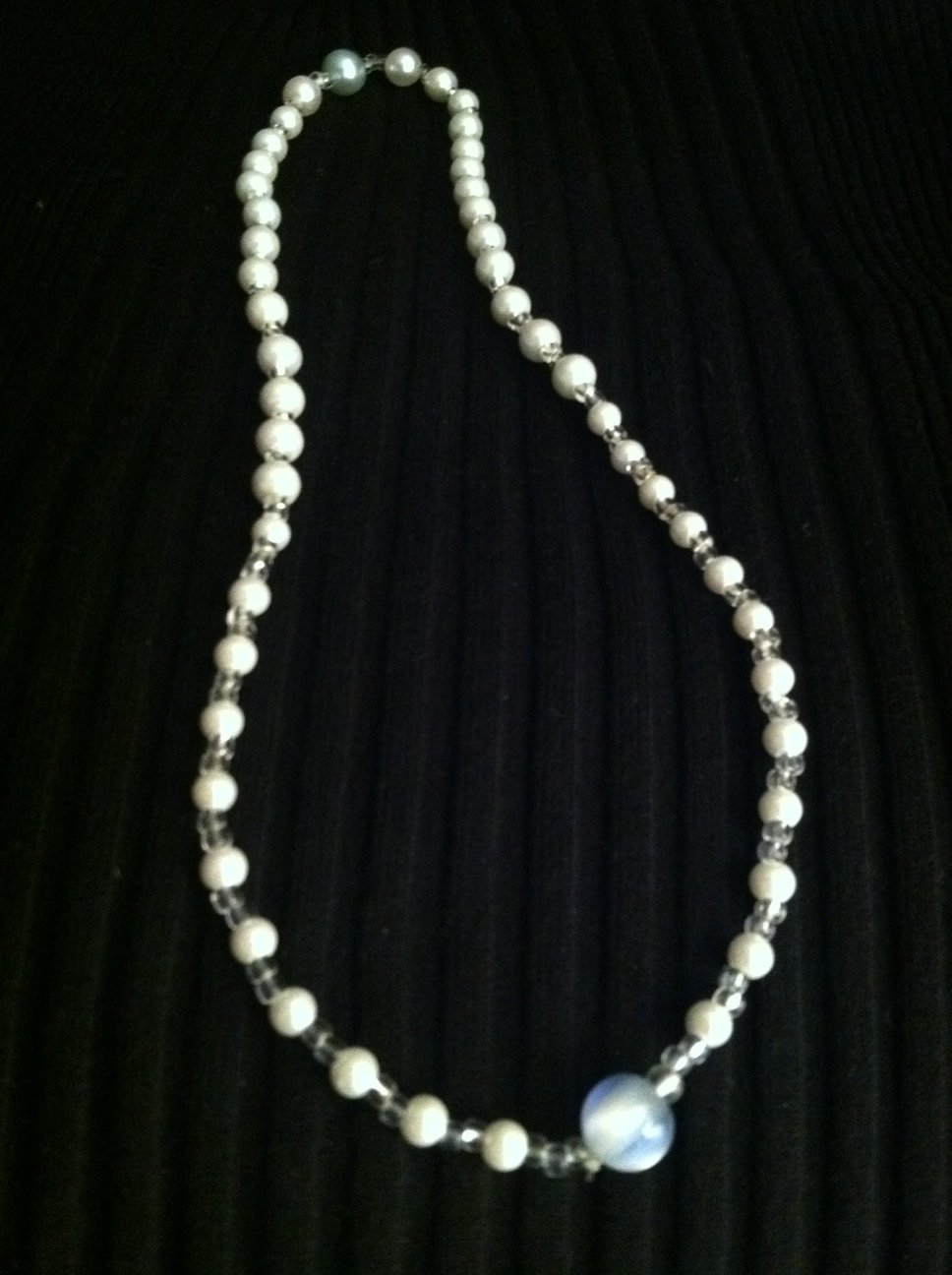 Inpeloto Pearls for the New Year