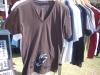 Inpeloto\'s men\'s Determination tshirt