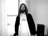 New York\'s Hottest DJ LionDub wears Inpeloto