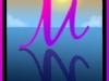 Melissa Michaels logo