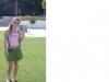 SDSU student wears Inpeloto\'s signature tshirt