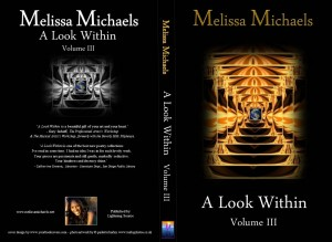 A Look Within Volume III