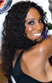 Melissa Michaels profile pic