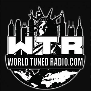 Danger Zone radio show interview