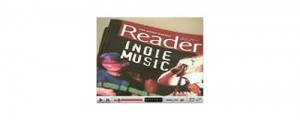 readerindiemusic