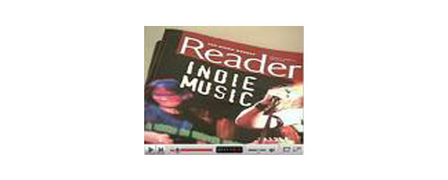readerindiemusic