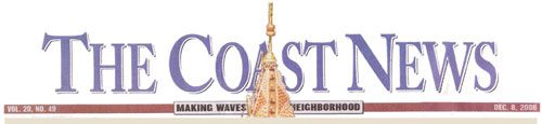 the-coast-news-heading
