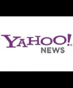 Yahoo News image