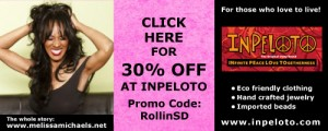 inpeloto_offer2