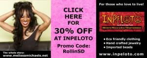 inpeloto_offer2