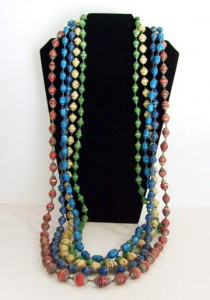 Inpeloto_Long_PaperBead_Necklace