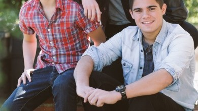FIYM photo by Brandon Kidd