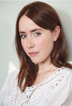 Stephanie Ellis